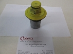 Ford 2000 3000 4000 5000 Rear Diff Plug (vented)