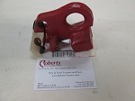 Farmall International Hitch Latch