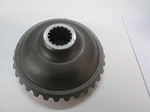 International 245, 254, 255 Left Front Final Bevel Gear