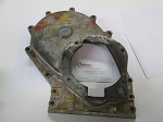 Ford 134 172 Timing Cover Front Inner Housing 4 bolt