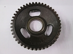 International 454 464 574 Timing Idler Gear
