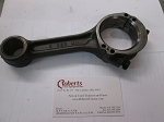 Ford Compact Connecting Rod 1100, 1200, 1300