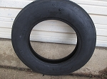 New 6:00-16 DeeStone 6 ply Tire case