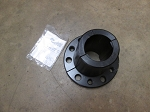 Ford TW35 Dual Hub Sleeve Set for M&W Hub