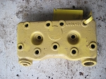 Minneapolis Moline Tractor Cylinder Head