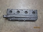 New Aftermarket Ford Tractor 8N 9N 2N Cylinder Head