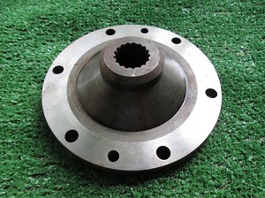 New Replacement Oliver Pto Drive Hub 164812a