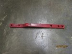 New Aftermarket Ford Tractor Drawbar