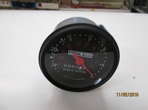 New Aftermarket Ford Tachometer