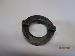 Ford Tractor 2N, 9N Brake Wedge