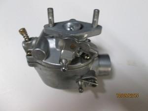 aftermarket ford    carburetor