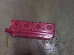 Ford Tractor 9N and 2N Cylinder Head
