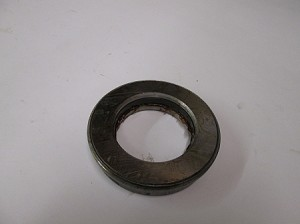 Ford Throw Out Bearing C0NN7580A