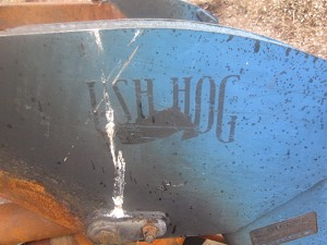 John Deere AT21382 Flywheel