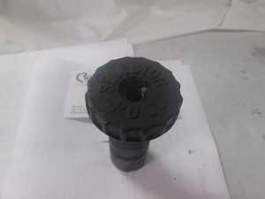 Ford C7NN6584C Valve Cover Gasket