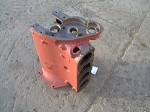 Allis Chalmers Tractor Bare Cylinder Block