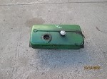 Used John Deere Gas Tank