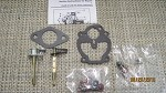 Allis Chalmers Tractor Complete Carb Kit