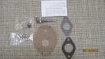 Farmall International Tractor Carburetor Repair Kit