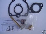 Farmall International Tractor Carburetor Kit K706
