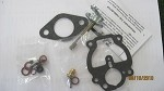 Farmall International Tractor Carb Kit