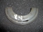 Ford Tractor 2N, 8N and 9N Rear Seal Oil Seal Retainer