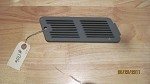 Ford Tractor Air Cleaner Vent NAA9661B