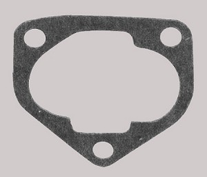 Ford Tractor 2N, 8N and 9N Oil Pump Cover Gasket