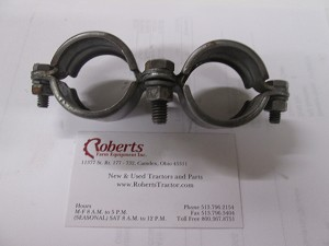 oil filter t030,to20