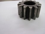 allis chalmers 5020 13 tooth gear