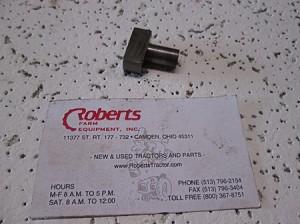 Allis Chalmers D14 D15 D17 D19 190 PTO Lever Insert-227682