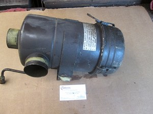 David Brown Tractor 4600 air cleaner