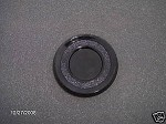 Farmall International Tractor New Replacement Center Steering Wheel Cap.  378395r1