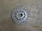 Rebuilt Minneapolis Moline Clutch Disc