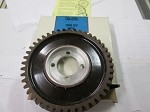 Ford Tractor 9N 2N 8N Governor Centrifugal Assy Made in USA