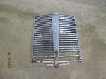 Ford 9N Aluminum Grille