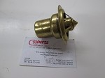 Farmall  H M Thermostat