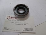 Ford NAA, 600, 700, 800, 900, 2000, 4000 series (1953-1964) Pump seal C5NN851A