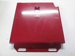 Farmall RH Battery Box Side Cover Blemished