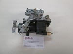Allis Chalmers CA D14 D15 H3 Carburetor