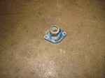 ford 1710 upper thermostat housing