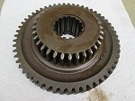 Ford Tractor 9N, 2N Transmission Counter Shaft Gear