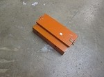 Allis Chalmers WC WF Tool Box