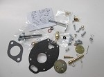 Oliver 550 Carburetor Kit