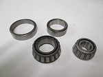 Oliver 55 Front Wheel Bearing Kit fw132