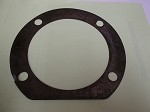 Case L LA Transmission Shim .005