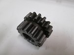 International 244 245 254 255 Transmission Gear 15/17