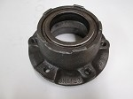 Ford Tractor 9N Shaft Bearing Retainer Assembly