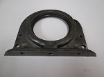 Massey Harris Pony Rear Seal Retainer