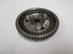 Ford 1710 Injection Pump Drive Gear
